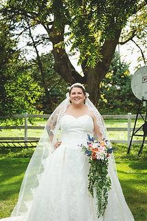bride floral.jpg