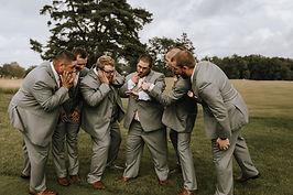groomsmen ring.jpg