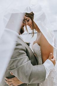 couple veil.jpg