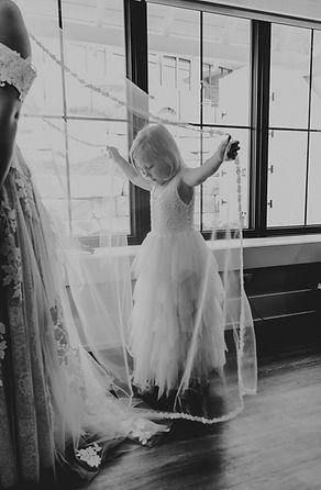 flowergirl veil.jpg