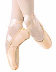 pointe shoes.webp