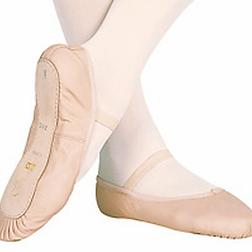 ballet.webp