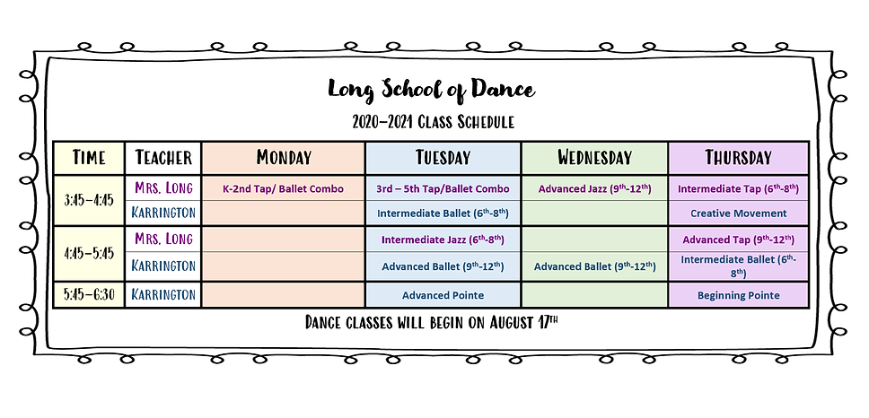 large schedule 2.png