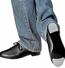 male tap shoe.webp