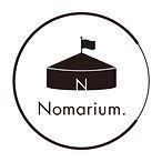 nomariumロゴ.jpg