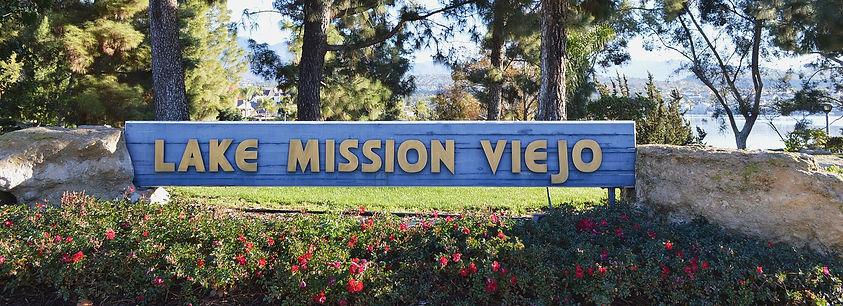 1598px-20131214-Lake_Mission_Viejo.jpg