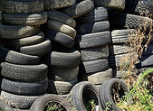 vehicle-tire-lot.jpg
