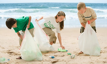 Children%20Cleaning%20Beach_edited.jpg