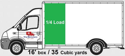 quarter_load.jpg
