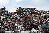 scrapyard-recycling-dump-garbage-thumb.j