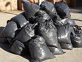 garbage-bags-waste-plastic-royalty-free-