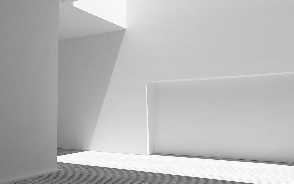 design-architecture-room-light-wall-hck-