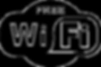 free-wifi-1-300x200.png