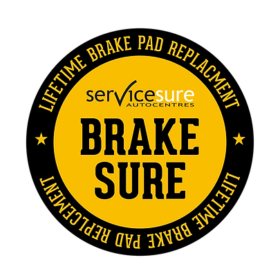 thumbnail_Brake sure icon-01.png