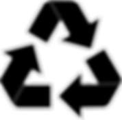 black-recycle-icon-png-2.png