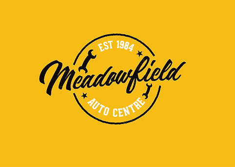 Meadowfield_Logo_yellow.jpg