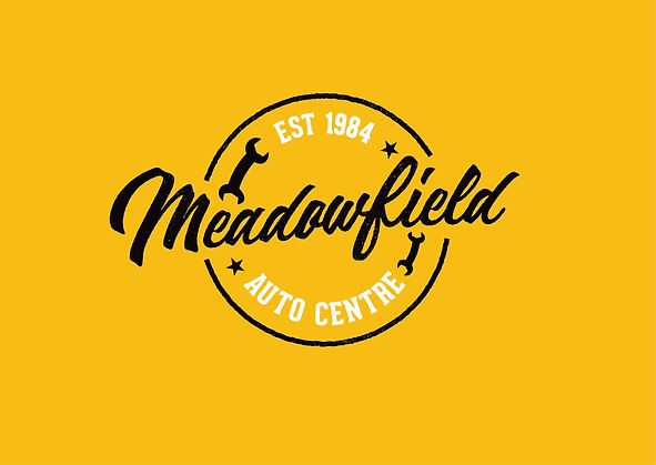 Meadowfield_Logo_yellow.jpg