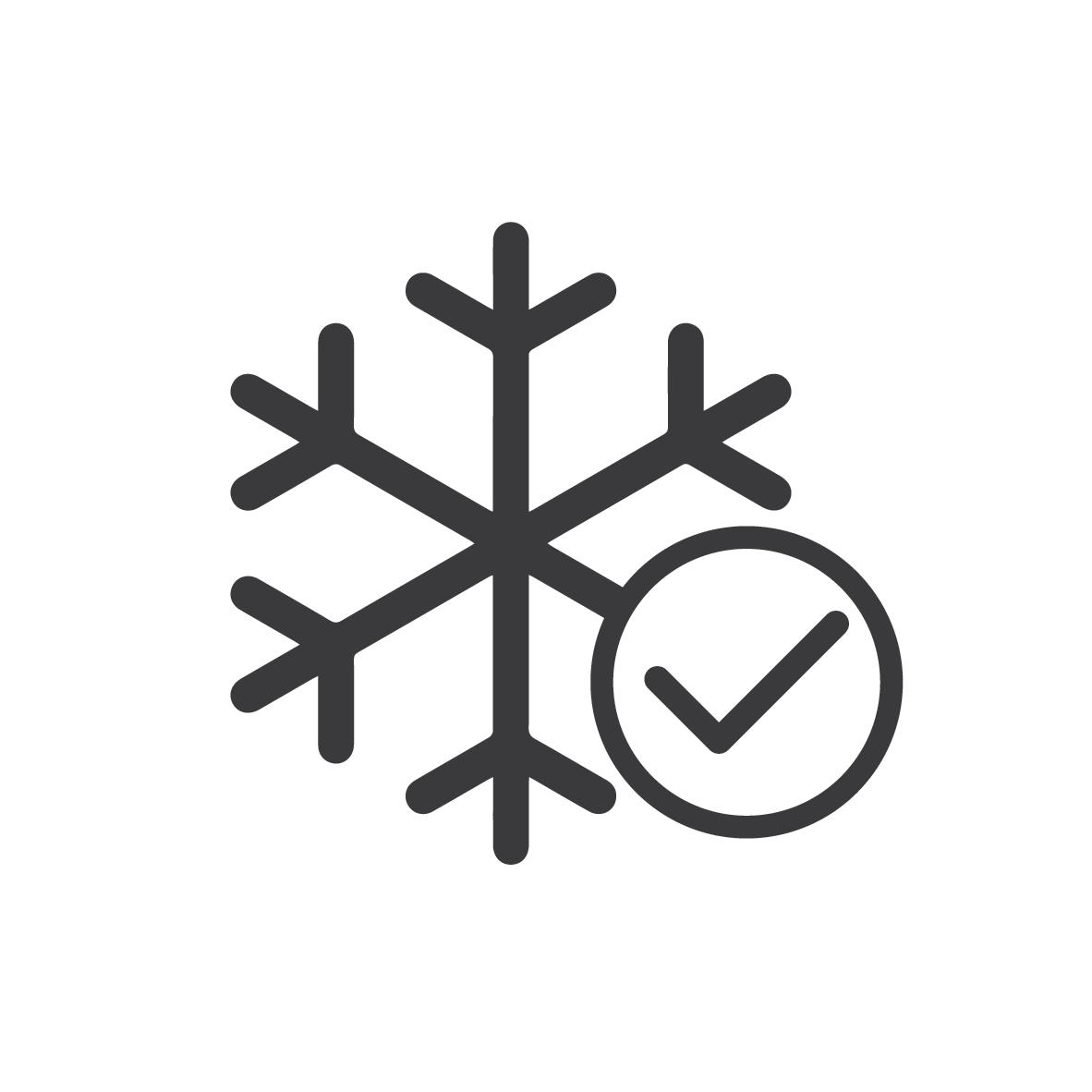Winter Readiness Adjustment