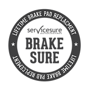 Brake sure icon_GREY-01.png