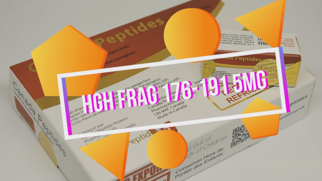 HGH review and how to mix real ZPtropin 120IU in Thailand