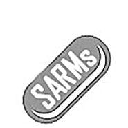 SARMs.jpg