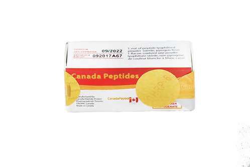 Canada Peptides GHRP-6 5MG 1 Vial