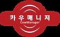 CM logo 배경제거.png
