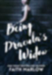 Being Dracula's Widow revamp.jpg