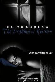 Nightmare Cover.jpg