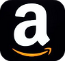 Amazon black.png