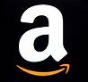 Amazon black.png