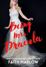Being Mrs Dracula revamp.jpg