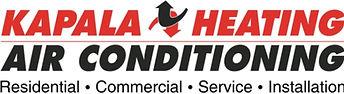kapala-logo-h250.jpg