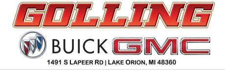 Golling Logo .jpg