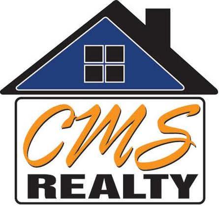 cms logo (1).JPG