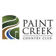 paint creek.jpg