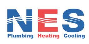 NES Logo (1).jpg