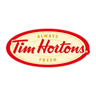 tim-hortons-vector-logo.png