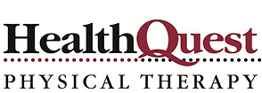 HealthQuest.PNG