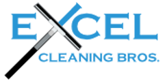 Excel-Nav-Logo.png