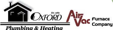 Oxford heating.JPG