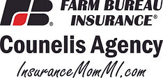InsuranceMomMI.comLOGO.jpg