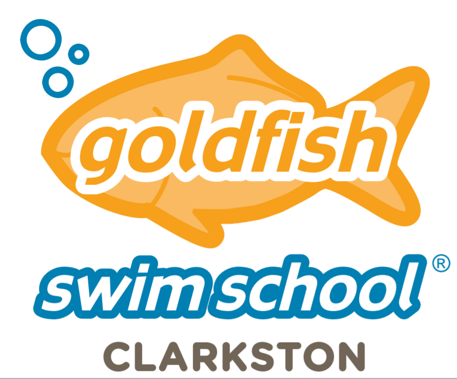 Goldfish Swim.png