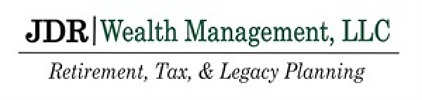 JDR Wealth Management