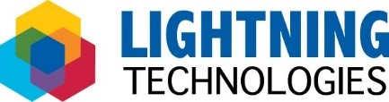 lightening Tech.Logo small.jpg
