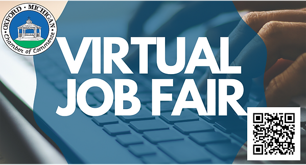 virtual job fair logo.png