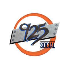 925Social_logo_FINAL.jpeg