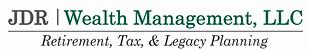 JDR Logo.png
