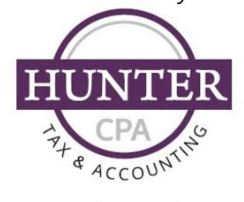 HUNTER CPA.JPG