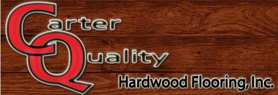 Carter Quality Hardwood Flooring.PNG